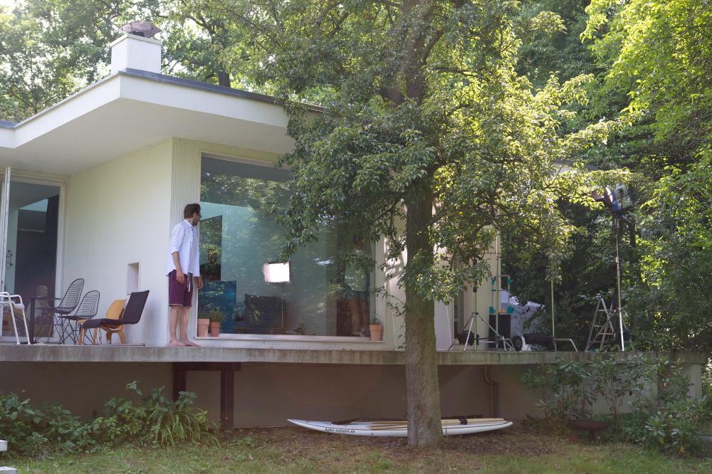 vitra berlin set (40)