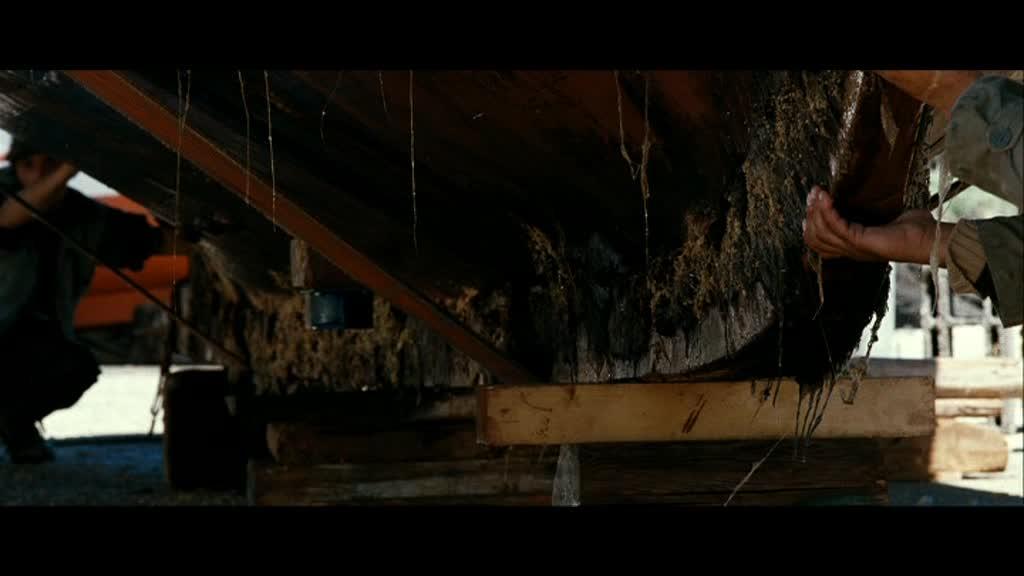 terraferma film (8)