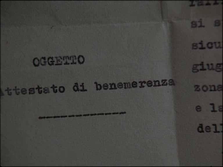 segreti di stato film (9)