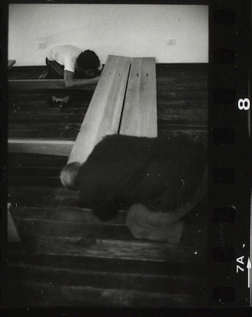 assembling bed (6)