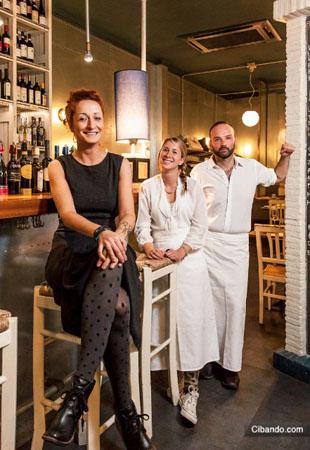 2011 sugo vino e cucina (4)