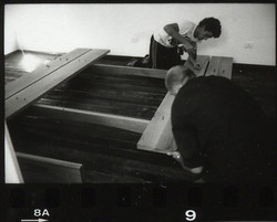 assembling bed (7)