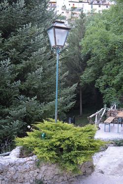casa lago turano (16)