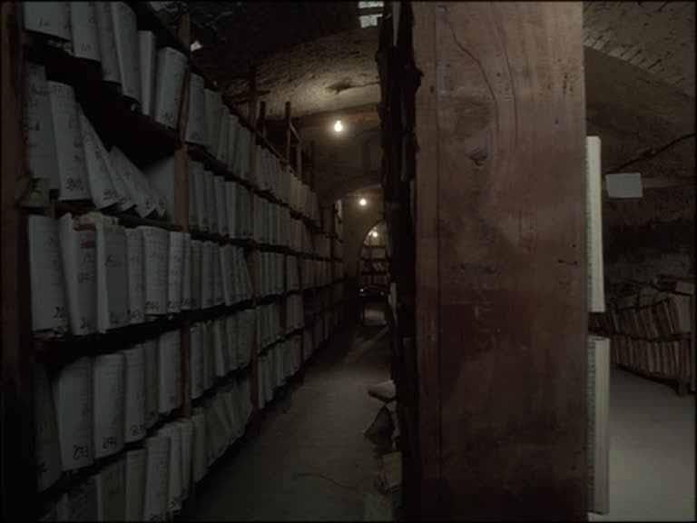 segreti di stato film (48)