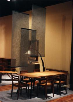 1995 Frank Rogin Gallery (1)