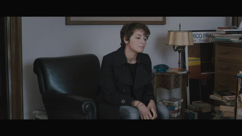 miele film (17)