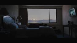 miele film (5)