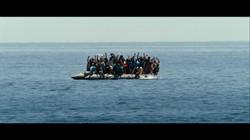 terraferma film (19)