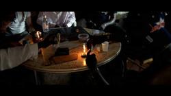 gomorra film (15)