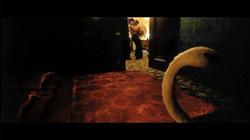 imbalsamatore foto film (9)