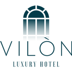 VILON.png