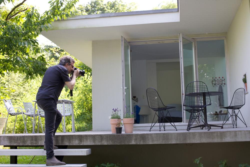 vitra berlin set (45)