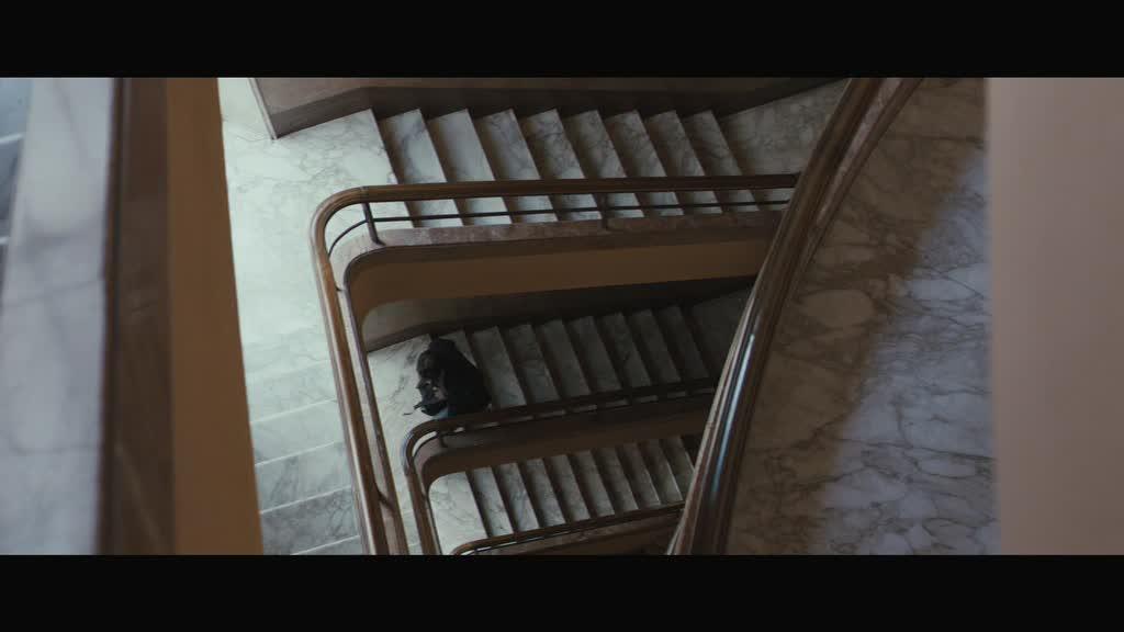 miele film (14)