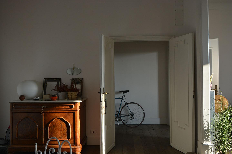 2010 casa V (2)