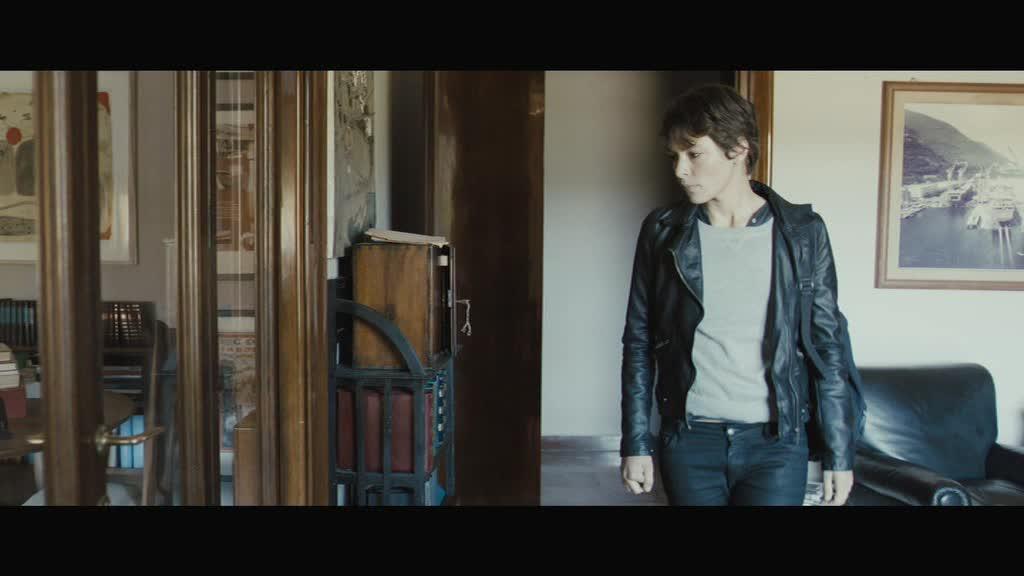 miele film (39)