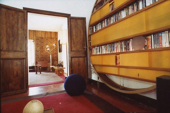 2001 casa T (5)