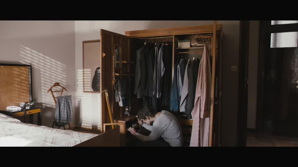 miele film (47)