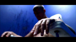 gomorra film (5)