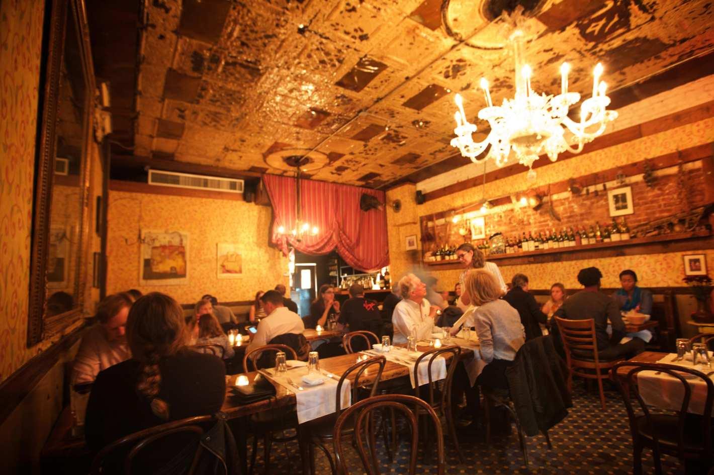 absolute-best-romantic-restaurants-al-di