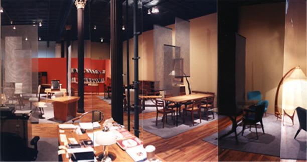 1995 Frank Rogin Gallery (3)