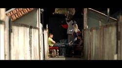 gomorra film (46)