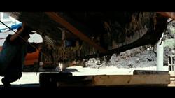 terraferma film (7)