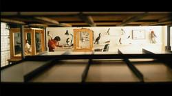 imbalsamatore foto film (6)