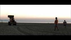 gomorra film (84)