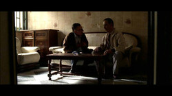 gomorra film (10)