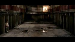 gomorra film (61)
