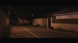 miele film (35)