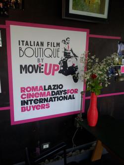 2015 film boutique (4)