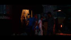gomorra film (36)