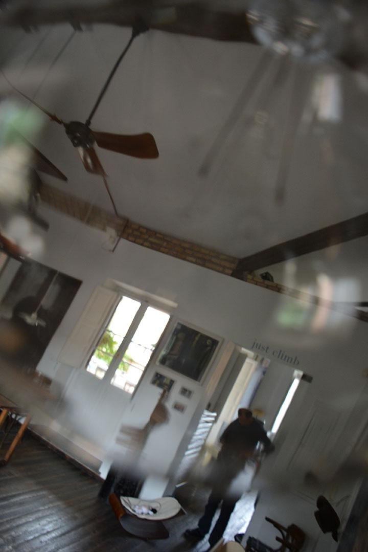 2004 casa D&K (12)