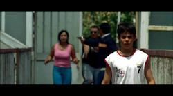 gomorra film (71)