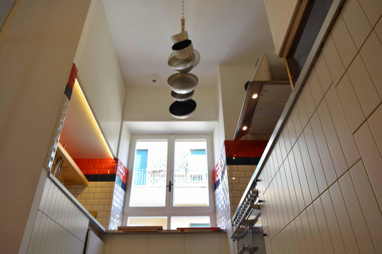 2013 casa M (11)