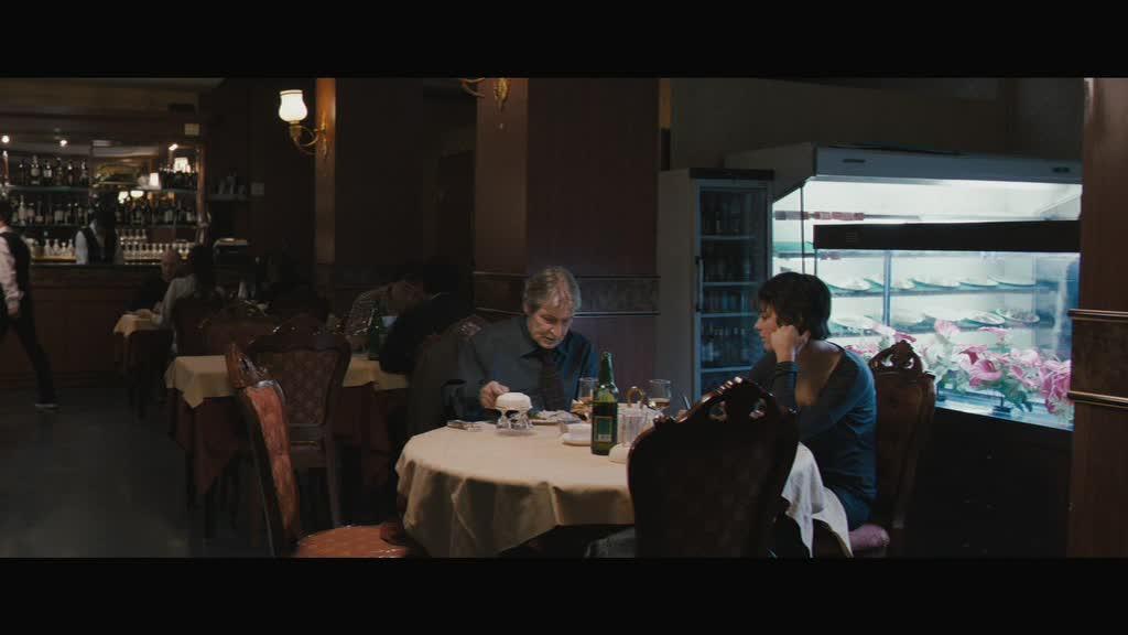 miele film (42)