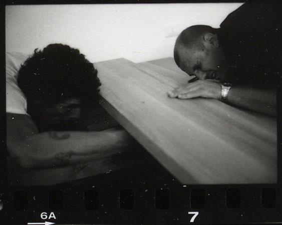 assembling bed (5)
