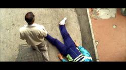 gomorra film (75)