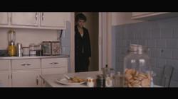 miele film (32)