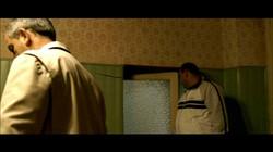 gomorra film (73)