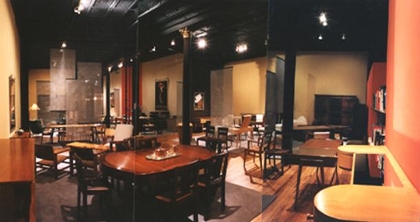 1995 Frank Rogin Gallery (4)