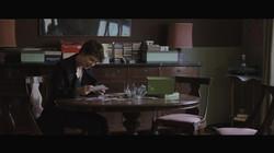 miele film (33)