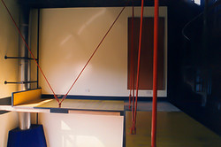 1997 casa B (4)