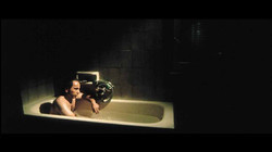 imbalsamatore foto film (35)