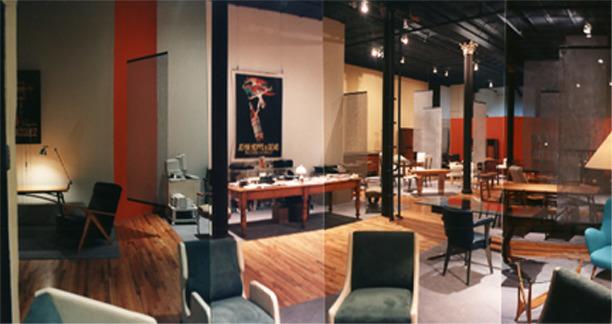 1995 Frank Rogin Gallery (2)