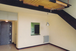 1997 casa B (3)
