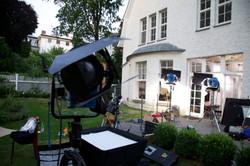 vitra berlin set (15)
