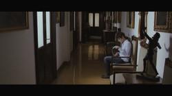 miele film (2)