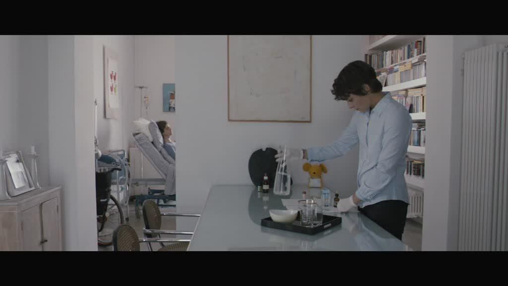 miele film (58)